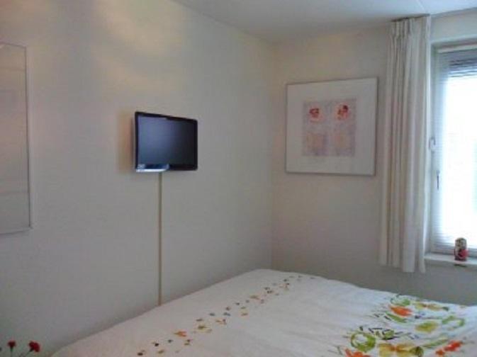 Wat is de ideale hoogte voor een TV meubel? | design tv meubels