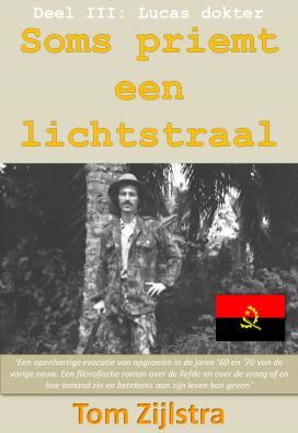 Gorinchem (20)