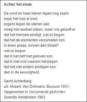 Gorinchem (84)